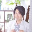 RELEDEN(リルエデン)/川越