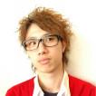 Ludi Hair Brand(ルーディ)/古市(大阪)