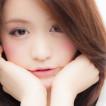 Jewel(ジュエル)/西鉄福岡(天神)