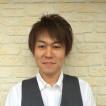 髪質改善ヘアエステ Balance hair clinic(バランスヘアクリニック)/南仙台