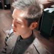 Needs hair(ニーズヘアー)/上新庄