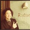 美容室 Radiant 泉南店(ラディアント)/和泉砂川