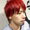SPIRIT HAIR AND MAKE(スピリット)/天神橋筋六丁目