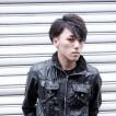 remix live(リミックスライブ)/旭町三丁目