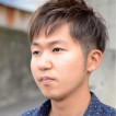 faccio hair design(ファシオ)/本町六丁目