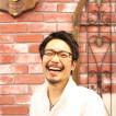 シャンティ東戸塚(シャンティ)/東戸塚