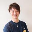 HAPPYEL hair crew(ハピエルヘアークルー)/大和高田
