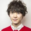 Keep hair design(キープ)/自由が丘