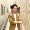 Kai hair make active(カイヘアメイクアクティブ)/薬院