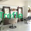 Trefle(トレフル)/薬院