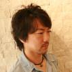 Hair&Head Spa AFFETTO(アフェット)/宝塚南口
