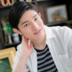 COVER HAIR & SPA bliss 浦和店(カバーヘアアンドスパブリス)/浦和