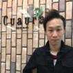 Cuaura 千葉ニュータウン中央店(クオーラチバニュータウンチュウオウテン)/千葉ニュータウン中央
