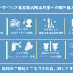 entrir経堂店(アントリール)/経堂