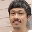 gris hair(グリヘアー)/近鉄奈良