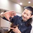gift Hair&Life Dressers(ギフトヘアアンドライフドレッサーズ)/南永山
