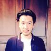 Hairsalon DooR(ヘアサロンドア)/尾道