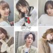 ARCHE(アルケー)/錦糸町