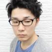 Hair Make Garage(ヘアメイクガラッジ)/和歌山