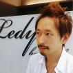 Ledy(レディ)/東新庄
