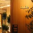 nude(ヌード)/なかもず