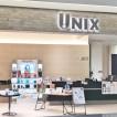 UNIX イオン越谷レイクタウン店(ユニックス)/越谷レイクタウン