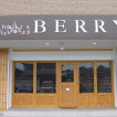 hairs BERRY 白子店(ヘアーズベリー)/白子