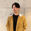 dipty MOILA(ディプティモイラ)/心斎橋