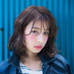 Hair Design MERVEILLE 川越霞ヶ関店(ヘアデザインメルヴェイユ)/霞ヶ関