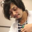 twinkle hair salon(ティンクル)/三本松口