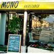 ヘアスタジオ MONO(モノ)/村井