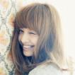 annie(アニー)/下松