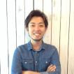 BOSS hair Nino(ボスヘアーニーノ)/中百舌鳥