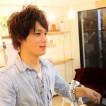 Lumo hair 泉佐野店(ルモヘアーイズミサノテン)/泉佐野