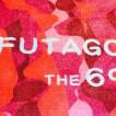 FUTAGO THE 69(フタゴザロック)/平野(大阪市営)