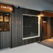 Cowslip hair clinic(カウスリップヘアークリニック)/川西能勢口