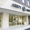 ARRTY ARRTY 薬院店(アーティアーティ)/薬院