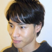frangipani hair(フランジパニヘアー)/北小金