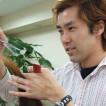 髪質改善ヘアエステサロン Revliss(レブリス)/相模大野