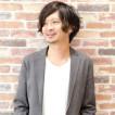 atelier Lo-nA haircare&design(アトリエローナヘアケアアンドデザイン)/新前橋