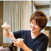 MOOL hair 西中島(モールヘアー)/西中島南方