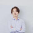 MOOL hair 武庫之荘(モールヘアー)/武庫之荘