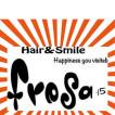Hair&Smile fresa.15(ヘアアンドスマイルフレッサ)/和泉中央