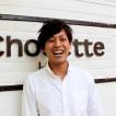 chouette hair(シュエットヘアー)/宝塚