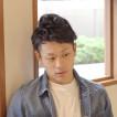 iori(イオリ)/西荻窪