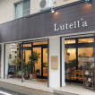 Lutell*a(ルテラ)/佐世保