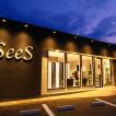 SeeS(シーズ)/高宮(福岡)