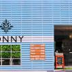BONNY(ボニー)/西鉄平尾