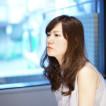 hair salon me(ヘアサロンミー)/鷺沼
