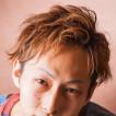 HAIR SALON Goes Hair(ゴーズヘアー)/本町六丁目